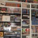 Enorme collectie videogames op eBay voor $550,000