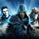 """Ubisoft: """"Volgende PlayStation en Xbox zullen fantastische innovatie met zich meebrengen"""""""