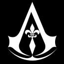 Nieuwe Assassin's Creed verschijnt voor april 2014, bevat nieuwe setting en hoofdpersonage