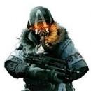 Killzone 4 is mogelijk een PlayStation 4 launchgame