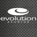MotorStorm ontwikkelaar hint naar de 20ste van februari