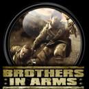 Een authentieke Brothers in Arms games is in de maak bij Gearbox