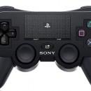 Meest gewilde mogelijkheid PS4 is backwards compatibility