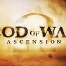 Motion capture maakt God of War: Ascension een stuk realistischer