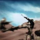 Avalanche toont ons een screenshot van een nieuwe game, maar welke?