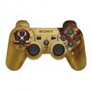 Unieke God of War: Ascension controller zal ook afzonderlijk verkocht worden