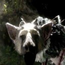 Voormalig Sony werknemer meent dat The Last Guardian 'al langere tijd' voor PS4 bestemd was