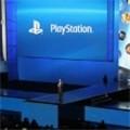 Sony registreert drie nieuwe mysterieuze trademarks