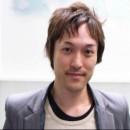 Ook Square Enix is aanwezig voor Sony's PlayStation Meeting in New York