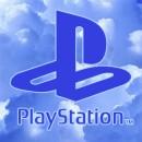 Sony heeft domeinnamen voor PlayStation Cloud geregistreerd