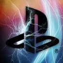 Ook Sucker Punch is van de partij op de PlayStation Meeting