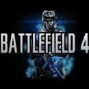 GameStop werknemers hadden de eer Battlefield 4 als eerste in actie te zien