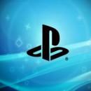 Hoe gaat het logo van de PlayStation 4 eruit zien?