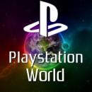 Eerste details 'PlayStation World' service duiken op, gratis online gaming blijft