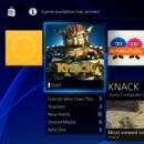 Sony toont sharing van beelden en zelf streamen van gameplay