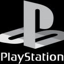 Sony verkleint lijst met Europese PS4-ontwikkelaars
