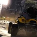 Evolution Studios is MotorStorm nog niet vergeten