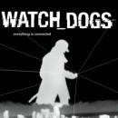 Watch Dogs voor de PlayStation 3 en Xbox 360 bestaat nog niet eens