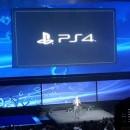 Sony snapt ophef over ontbreken beeld PS4 console zelf niet