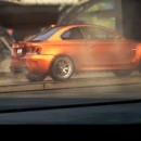 Need for Speed: Most Wanted DLC-bundel trailer