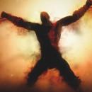 God of War: Ascension te zien in de launch trailer