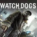 Watch Dogs wil het opnemen tegen Grand Theft Auto