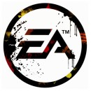 EA heeft het pistool geladen en is klaar voor de nieuwe consoles