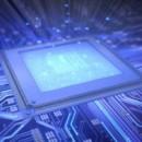 PlayStation 4 CPU-snelheid zal waarschijnlijk 2.0GHz worden i.p.v. 1.6GHz