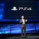 Codemasters: 'Het is gemakkelijker om voor de PS4 te ontwikkelen dan voor de PS3'