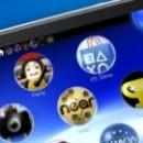"""""""PS4 is enorm belangrijk voor de PS Vita"""", aldus Sony"""