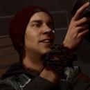 Sony geeft screenshots inFAMOUS: Second Son vrij
