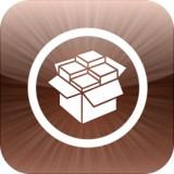Meer dan 14 miljoen iOS 6 apparaten zijn gejailbreakt