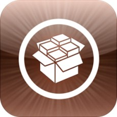 img 5132ad0fa9cf2 Meer dan 14 miljoen iOS 6 apparaten zijn gejailbreakt