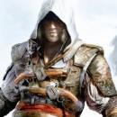 Assassin's Creed IV: Black Flag trailer toont multiplayer gameplay