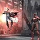 Lex Luthor maakt zijn plannen bekend in een nieuwe Injustice trailer