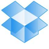 Dropbox onthult iOS 7 update voor de iOS-app