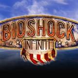 BioShock Infinite met 75% korting verkrijgbaar voor Mac