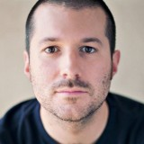 Jonathan Ive plotseling verdwenen van Apple's website