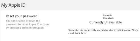 img 514cbd69d121e Apple haalt iForgot functie offline na groot beveiligingslek