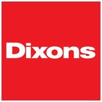 Dixons wil de telecommarkt transparanter maken en gaat samenwerken met Telecombinatie