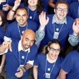 Apple Store Den Haag opent op 14 augustus