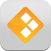 Uitzending Gemist app eindelijk geoptimaliseerd voor de iPhone 5