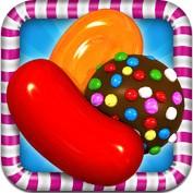 Candy Crush Saga verdient elke dag $633.000