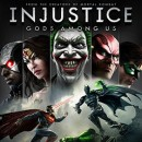 Review: Injustice: Gods Among Us