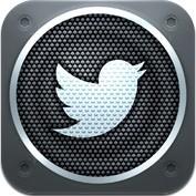 Twitter wil de stekker trekken uit Twitter #music app?