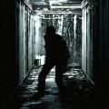 Nieuwe The Evil Within trailer jaagt je de stuipen op het lijf