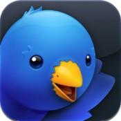 Twitterrific 5 bijgewerkt met Readability en DropIr support