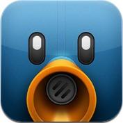 Tweetbot versie 2.8 brengt een nieuwe media timeline en meer