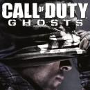 Video-item: Roel en Lennard over Call of Duty: Ghosts