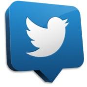 Twitter for Mac eindelijk voorzien van Berichtencentrum notificaties